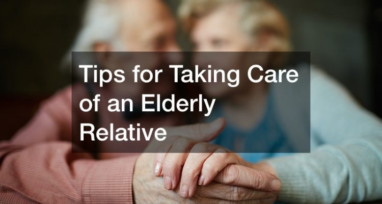 stay at home elder care